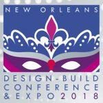2018 Design-Build Conference & Expo