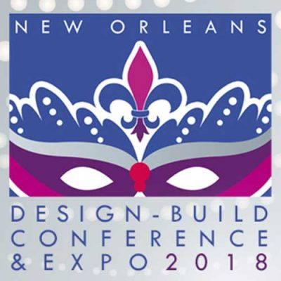 Design-Build-Conference-NewOrleans