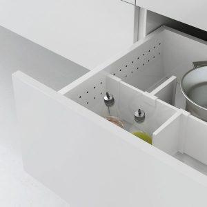 Accessories Kitchen Milestone