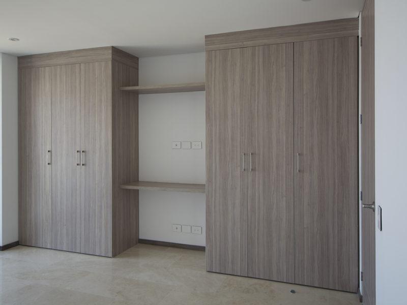 LAngolo Closet 1_1