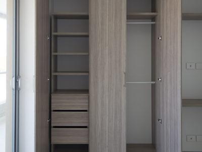LAngolo Closet 1_2