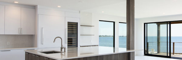 Kitchen Toscano_1