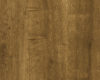 High-end Kitchen - Milestone - Door Finishes - Low Pressure (LP) Laminate - Cacao