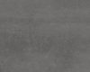 High-end Kitchen - Milestone - Door Finishes - Low Pressure (LP) Laminate Synchronized Texture - Concrete