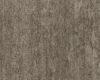 High-end Kitchen - Milestone - Door Finishes - Low Pressure (LP) Laminate - Ferro