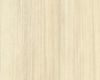High-end Kitchen - Milestone - Door Finishes - Low Pressure (LP) Laminate - Natural