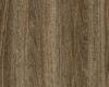 High-end Kitchen - Milestone - Door Finishes - Low Pressure (LP) Laminate - Nola Walnut