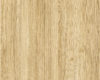High-end Kitchen - Milestone - Door Finishes - Low Pressure (LP) Laminate - Tula Oak